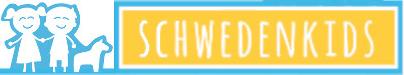 Schwedenkids-Logo